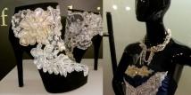 """Kilame nel nuovo Concept Store """"Fiori Oscuri Food&Fashion"""""""