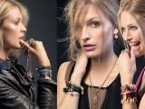 I gioielli 'Nordic Noir' di SENCE COPENHAGEN arrivano in Italia
