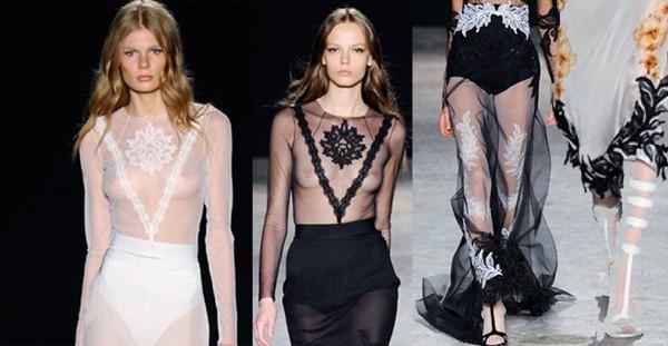 Francesco Scognamiglio - ss 2015 - milano moda donna