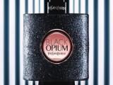 Black Opium di YSL