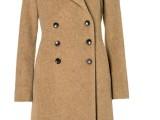 United Colors Of Benetton - cappotti donna - collezione f/w 2014/15