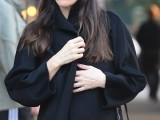 Liv Tyler a New York