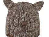 BREKKA Animal Cap - Collezione FW14 - Prezzo al pubblico: 23,90 euro
