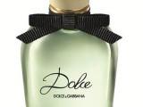 Dolce, la fragranza di Dolce & Gabbana,