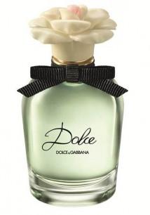 Dolce, la nuova fragranza di Dolce & Gabbana,