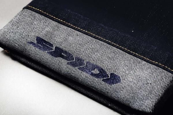 SPIDIDENIM - jeans denim