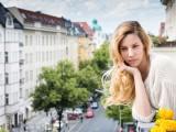 Come proteggere i capelli dai riscaldamenti domestici
