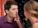 Italiani latin lover? Campioni di seduzione solo online e su WhatsApp