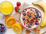 La colazione ha l'oro in bocca, sfruttiamola al meglio