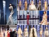 J-Autumn Fashion Show