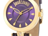 Just-Cavalli-Time_Just-Florence