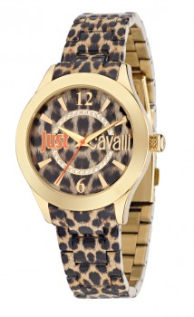 Just-Cavalli-Time_Just-Havana-