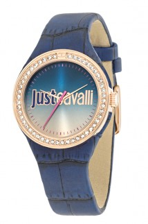 Just-Cavalli-Time_Just-Shade