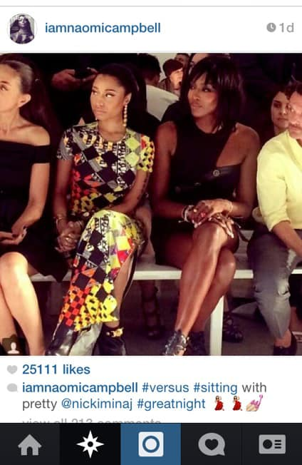 NaomiCampbell_Instagram