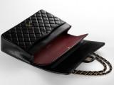 La borsa Chanel Classic Flap,
