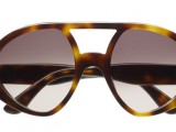 Valentino - Maskaviator - occhiali da sole