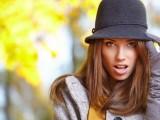 Cappelli: da classici ad ironici, il must dell'inverno