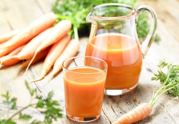 Le carote di Ispica