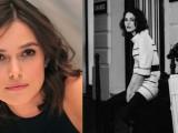 Keira Knightley ossessionata dalle borse Chanel