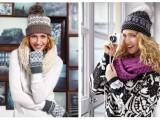 BREKKA Nordic Cap - Woman Collection - Prezzo al pubblico: 20,90 euro