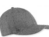 Cappellino in lana Prezzo al pubblico: 26,90 euro