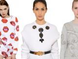 Inverno 2015: Felpa Couture, va di moda la comodità