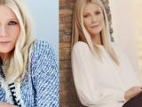 Gwyneth Paltrow è pronta: esce nel 2015 la prima collezione Goop