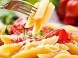 Fusilli, spaghetti, rigatoni, pennette….la pasta è uno degli alimenti che fa bene nella dieta!