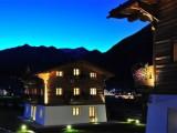 Les Fleurs Bleues, dodici lodge che sono 'luxury homes' nel cuore di Livigno