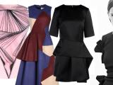 Origami: la moda guarda ad Oriente ed i tessuti si plasmano di magia
