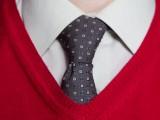 L'arte della semplicità, o meglio, perchè gli uomini di grande successo hanno spesso un guardaroba monotono?