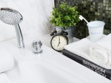 Come fare per trasformare doccia o bagno in un trattamento di bellezza