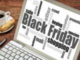 Black friday: oggi è la festa degli sconti importata dall'America