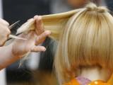Tagli e sfilature di un autunno (quasi inverno) dedicato ai capelli