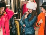 Shopping d'inverno: ad ognuna il suo cappotto
