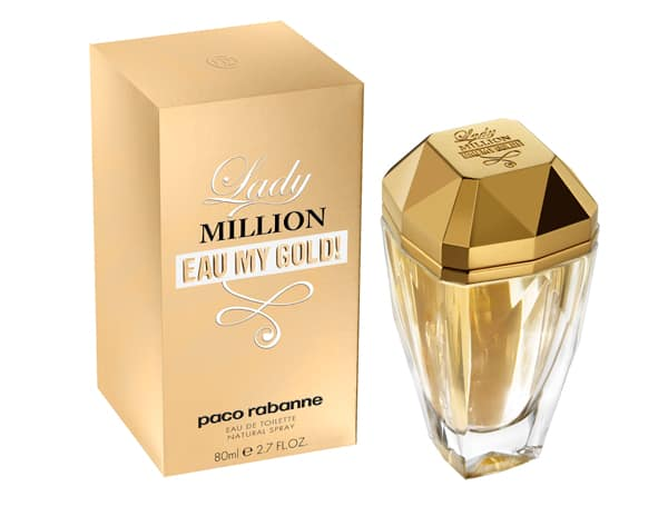 PACO-RABANNE_LADY-MILLION-EMG!_PACKSHOT