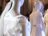 Pinu - abiti da sposa