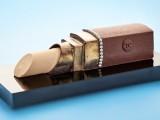 Cake Design: Chanel, anche la torta è in edizione limitata