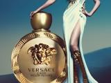 Eros pour Femme di Versace
