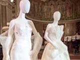 Gemelle Donato - abiti da sposa