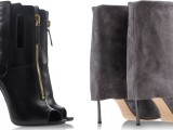 I 30 ankle boot da non perdere quest'inverno!