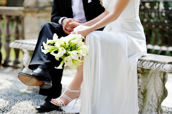 Matrimoni felici