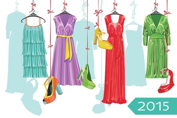 Il party dress Party Dress