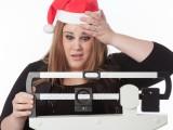 Benessere: Dieta Zero o Chetogenica, prima delle feste