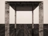 FORTYFIVETable di Marcello Alberio