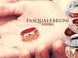 #trueamore : Pasquale Bruni lancia un contest con in premio un regalo speciale