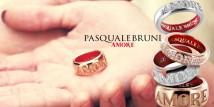 #trueamore di Pasquale Bruni