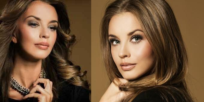 Beauty trend: 3 consigli