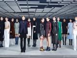 La Pre-Fall di Dior sfila al Sumo Stadium incanta il Giappone