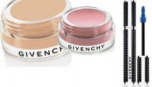 mascara e make up Givenchy